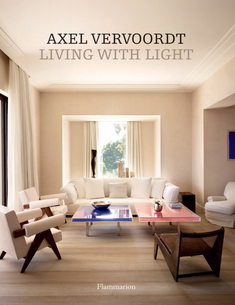 Belgian Designer Art Dealer Axel Vervoordt And His Design Company Whose Bespoke Interiors Impeccably Blend Antiques Contemporary Have A New Book