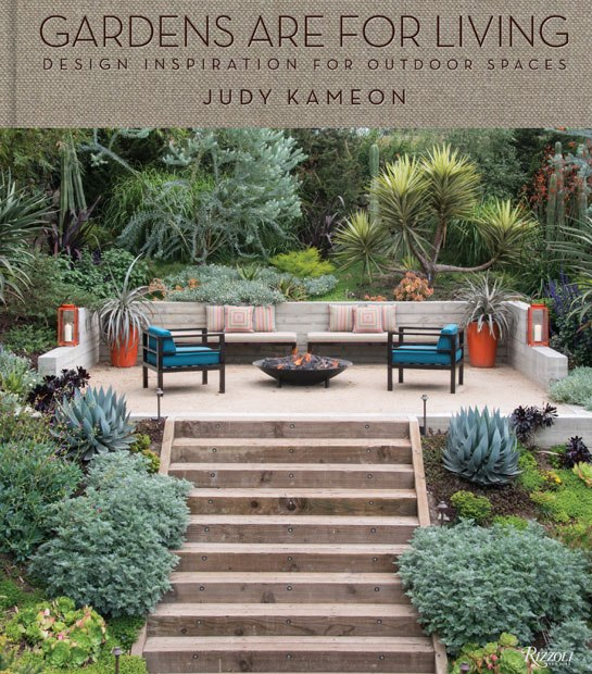 cn_image_1.size.gardens-are-for-living-book-01-judy-kameon-cover