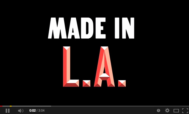 made in la 2014.png